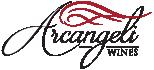 Arc Logo-02-01